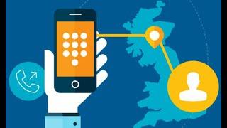 textNow   бесплатный виртуальный номер телефона для звонков и смс