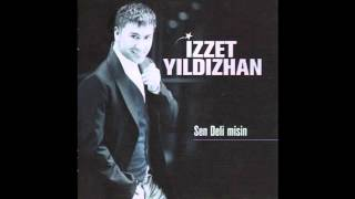 İzzet Yıldızhan - Bana Neler Vadettin (Official Audio)