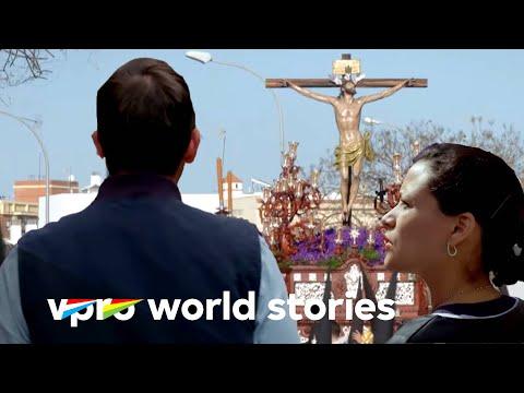 Spain: Can church