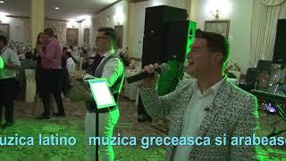 Formatie nunta botez Bucuresti l Formatie nunta Pitesti l Andu Georgescu new