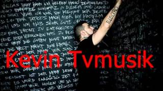 16. Bushido feat. Julian Williams - Grenzenlos