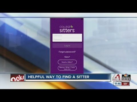 new-app-provides-helpful-way-to-find-a-babysitter