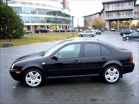 2002 volkswagen jetta glx vr6 only 75k $9995 2 malibu motors