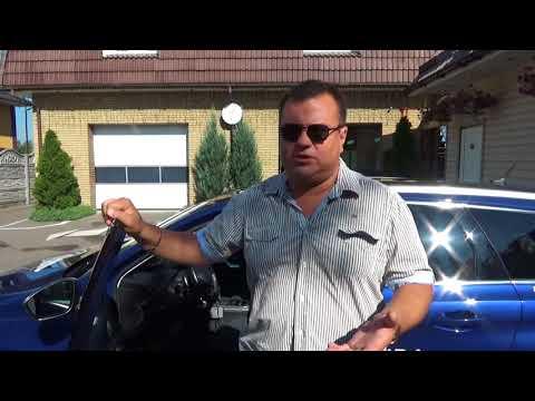 Как часто мыть машину
