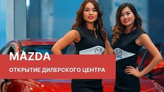 видео Декабрь 2016 — Auto RX — Авто Мир