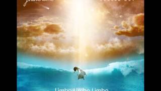 Jhene Aiko (Souled Out Album) - Limbo Limbo Limbo Download on Album...