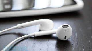 En İyi Telefon Kulaklıkları Hangisi?