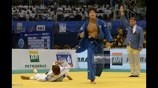 Ono Shohei World Championships And Olimpic Game