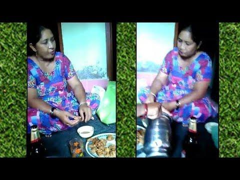 Gaal Ni Kadni te bhuaa ni sadni | Parmish Verma |Desi Crew |Latest Punjabi Song 2017 | Speed Records
