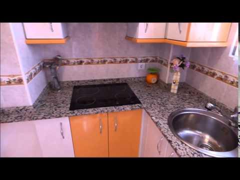 Venta Apartamento en Benidorm, Poniente