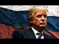 Explosive documentary on Trump's Deep Ties To Russia 2017