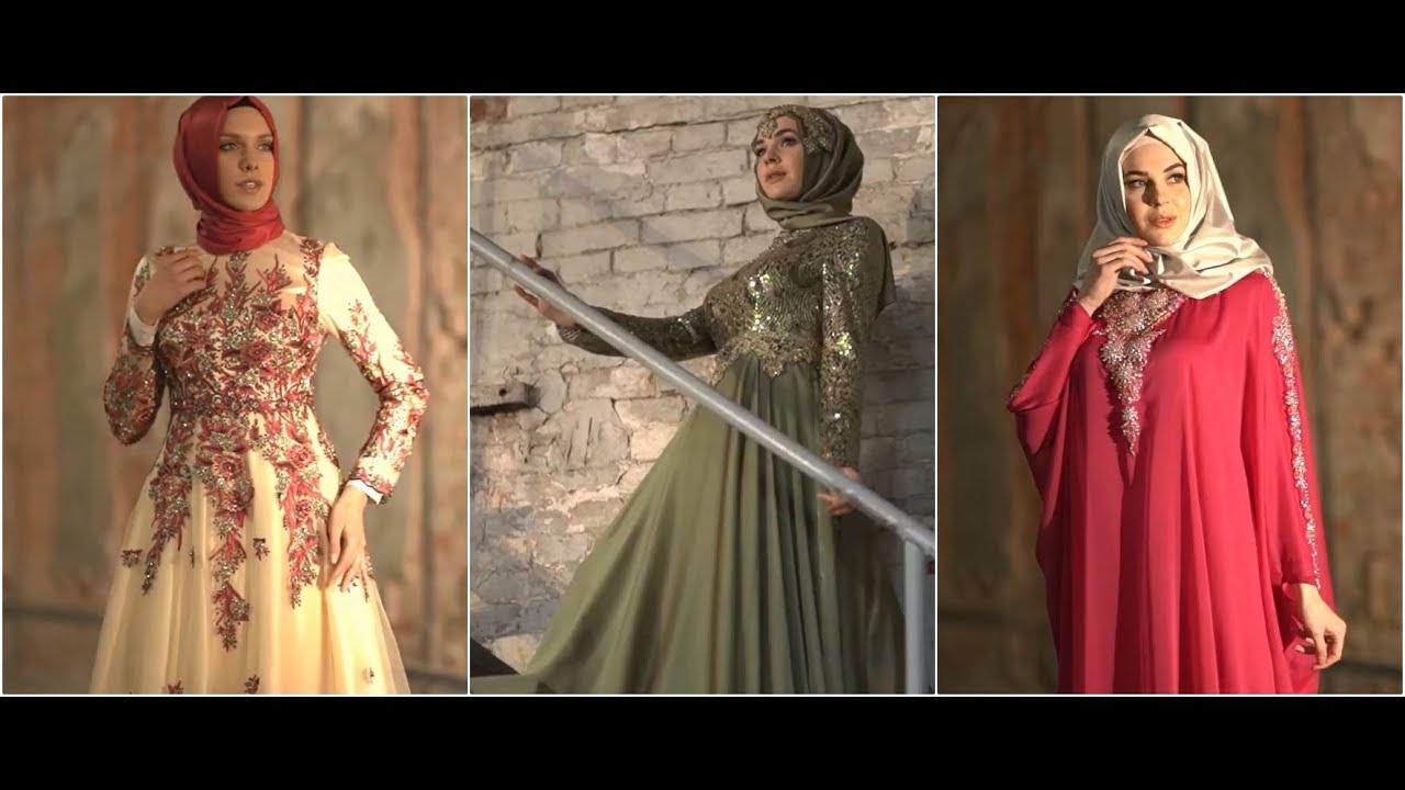 e485383bcb062 Setrms 2016 Yaz Abiye Elbise Pardesü Tunik Kap Modelleri - YouTube