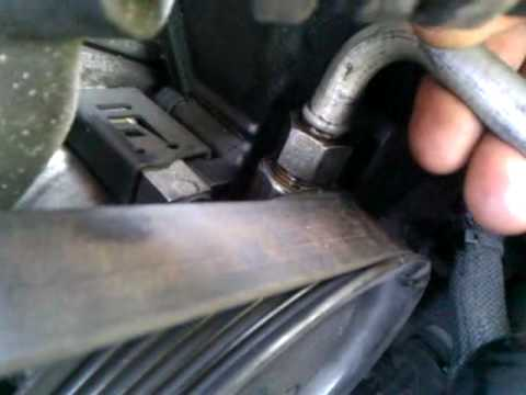 2 0 hyundai engine oil diagram fluid leak youtube  fluid leak youtube