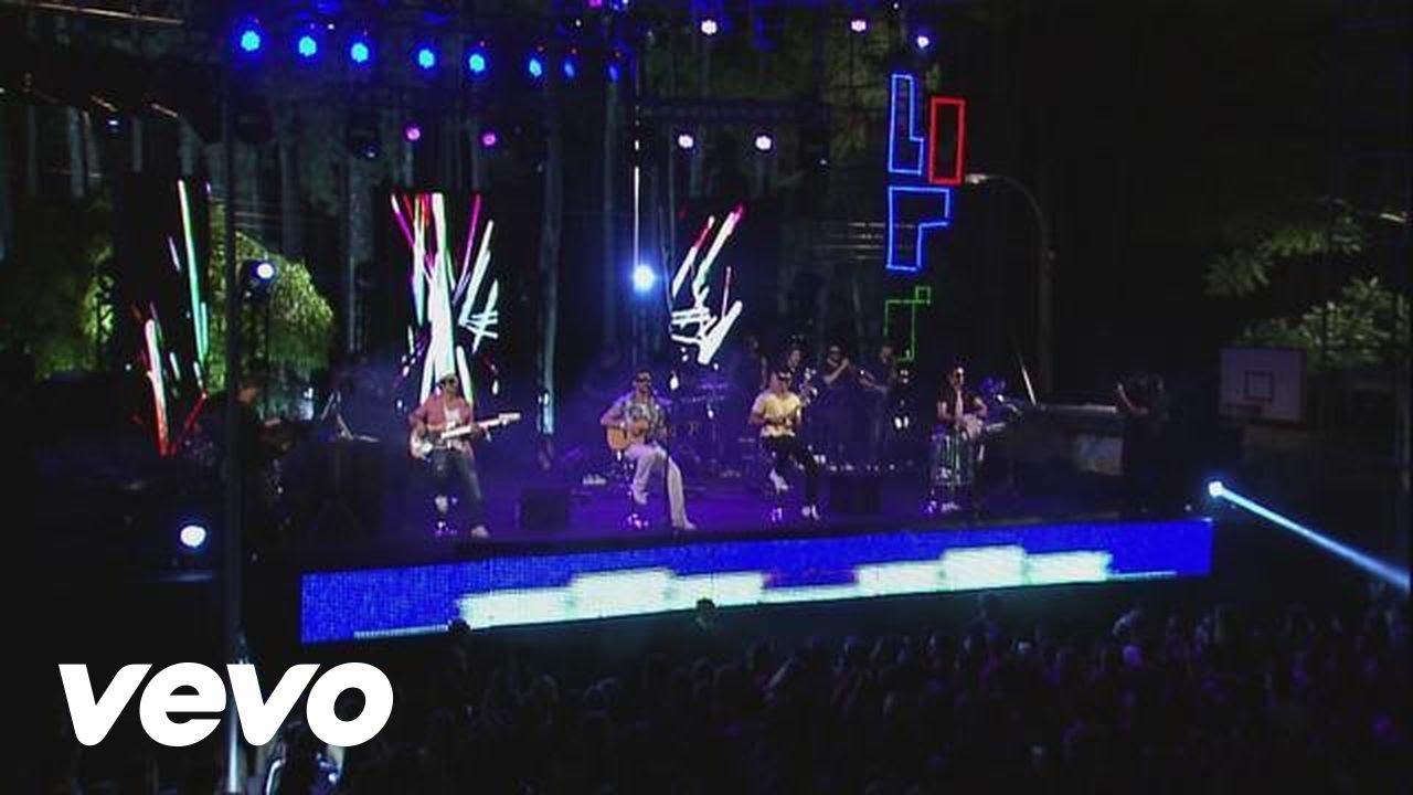 BAIXAR AO 2012 OBA VIVO CD SAMBA OBA HOUSE
