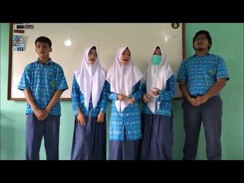 Lagu Wajib Nasional Indonesia Jaya dan Tanah Airku
