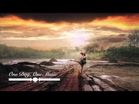LaVender - Tango To Evora ( DJDZ Remix )