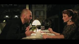 Решала 2 - смотри полную версию фильма бесплатно на Megogo.net