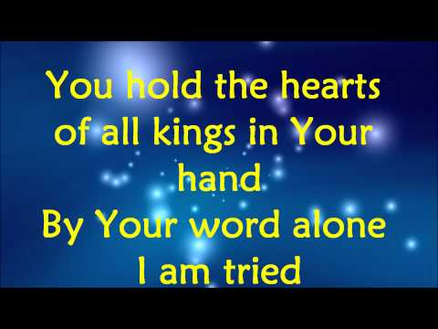 Zemer Lavav - Master Of Life - Lyrics