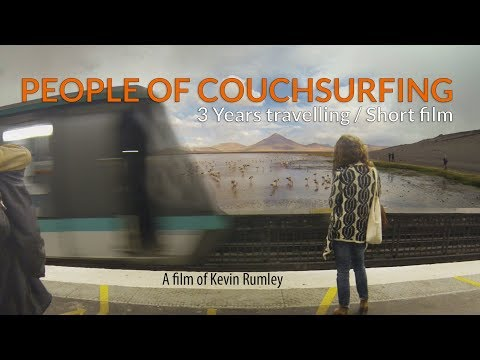 """kevin's-""""people-of-couchsurfing"""":-a-look-back"""