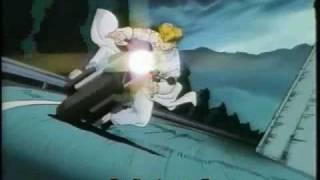 Shonan Junai Gumi OVA 04 Part 5