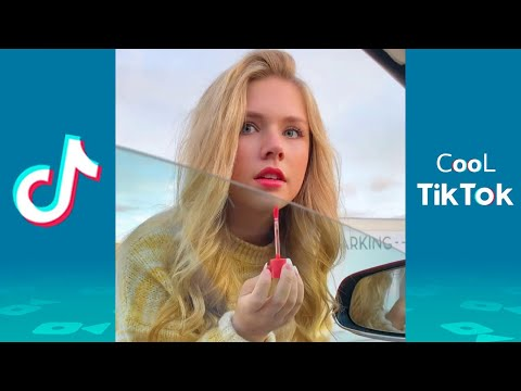 Funny TIK TOK January 2020 (Part 1) NEW Clean TikTok