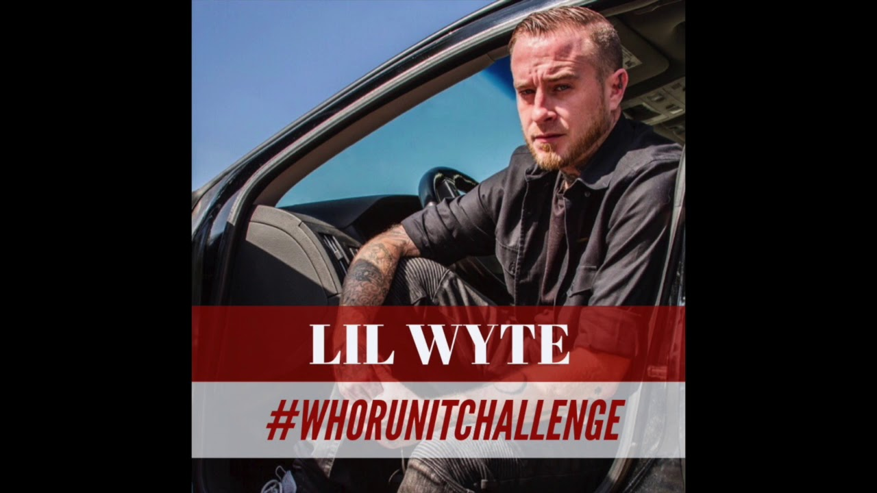lil wyte discography torrent