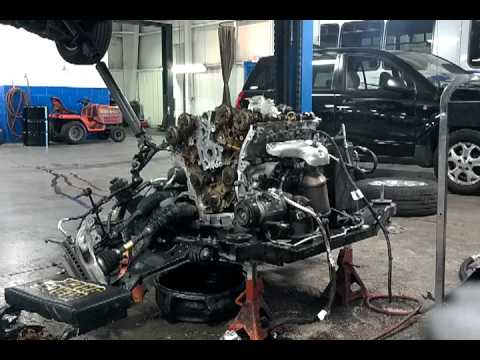3 6 vvt timing chains 3 6 vvt timing chains