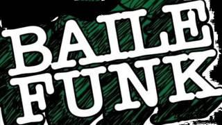 Baixar Baile Funk (Funk Carioca Mix)