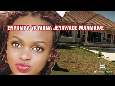 Download EMBOOZI YA MUNA YINA MUBUJUVU BAMBI EKWASA ENAKU.