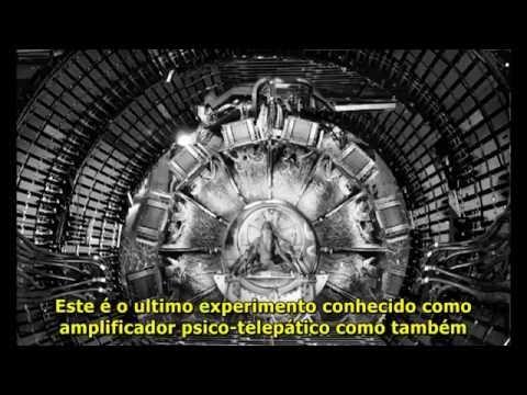 A Conspiração Orion !  The Orion Conspiracy