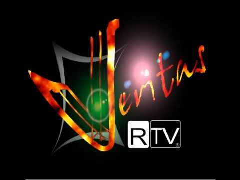 VERITAS RTV