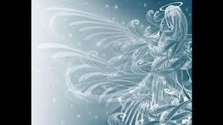 Cold  (Breaking Dawn Soundtrack)  11D Audio ~Use Headphones~