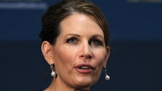 Bachmann: Convert
