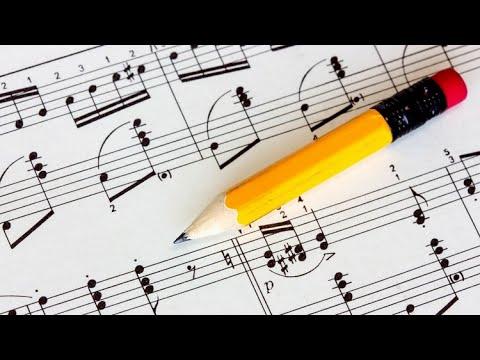 Download Nibo#Treble aro Bass Clefrango segimin note-rangko nengrae u'iani