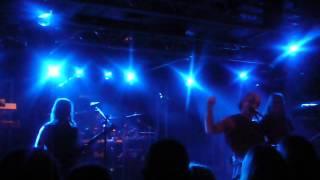 Troll - Med Vold Skal Takes Kristenliv live@ Simplon, Groningen
