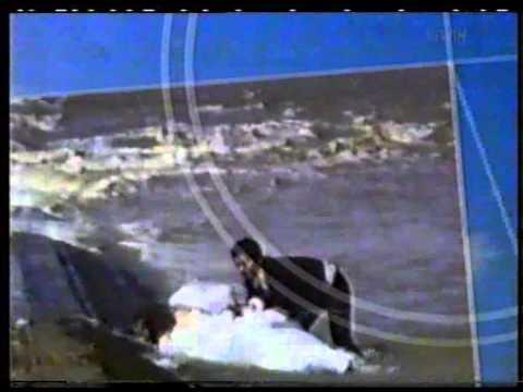 Australia's Funniest Home Video Show Intro 1997
