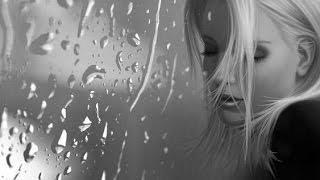 Плачет у окошка пасмурная буря из альбома Сергей Александрович Есенин I