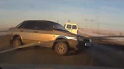 Best Car Accident Attorney Las Vegas