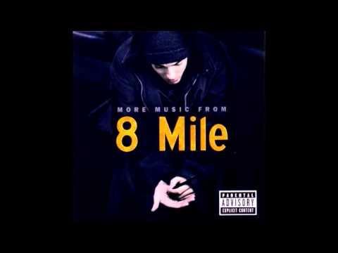 Youre All I Need  Methodman feat Mary J Blige