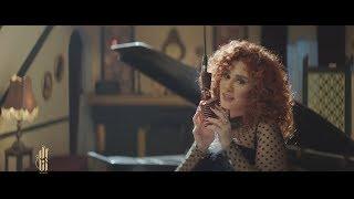 أغنية هنعيش ونشوف - مسلسل إلا أنا - غناء لينا شاماميان