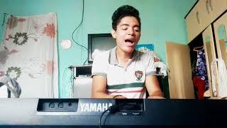 Baixar Dona Maria Thiago Brava ft Jorge (Cover Gabriel Nascimento)