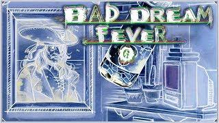 Bad Dream: Fever #6b - Ściana na świat