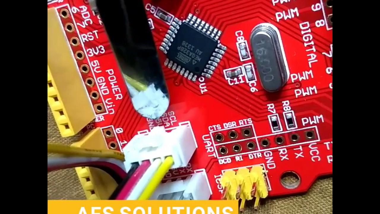 How To Reset Bios Supervisor Password Lenovo T61 Thinkpad