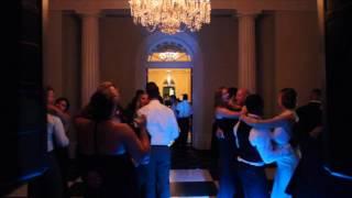 Audio Life Entertainment - Jackie & Roddy Wedding