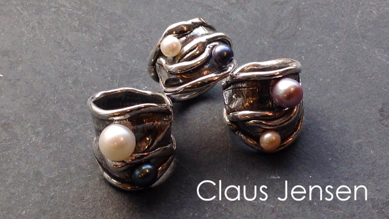 unika smykker