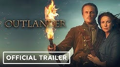 Outlander: Season 5 Official Trailer