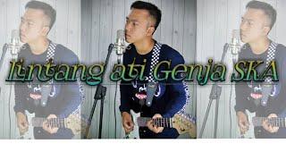 genja-ska-lintang-ati-official-lyric