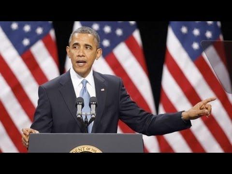 Will Obama Use International Economic Appointments to Push Stimulus?
