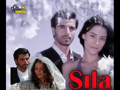 Hajde Shiko Sila & Boran RTV21 – pj.87 .HD