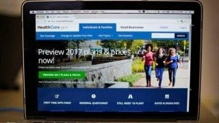 Replacing Obamacare: Easier said than done?